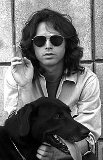 a research on jim morrison the lead singer of the doors Genealogy profile for jim morrison research the morrison family best known as the lead singer and lyricist of the rock band the doors.